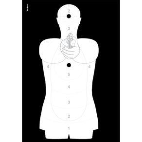 alvo-para-tiro-silhueta-policia-federal-20-unidades-teste-tiro-porte_235_1