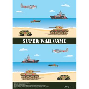 alvo-para-tiro-super-war-game-10-unidades_239_1