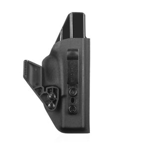coldre-invictus-glock-kydex-destro-standard-g17-g22-enxoval-prf_634_1