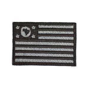 patch-bandeira-estado-de-sao-paulo-negativa-c-velcro_145_1