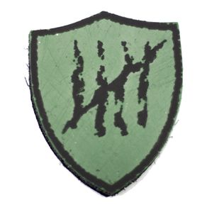 patch-sobrevivencialismo-verde_253_1