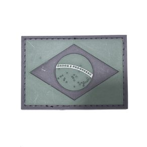 patch-emborrachado-bandeira-do-brasil-verde_335_1