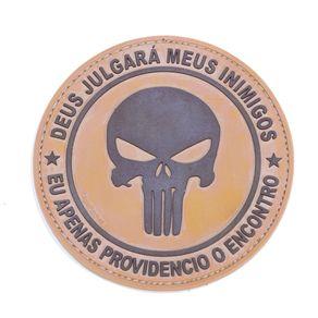 patch-emborrachado-punisher-tan_346_1