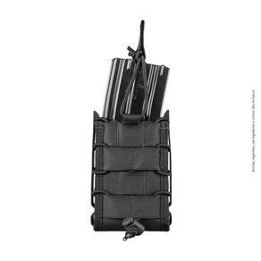 porta-carregador-para-fuzil-invictus-reload-5.56-preto-fast-mag_813_1