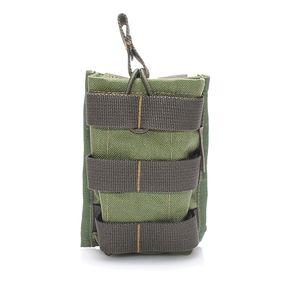 porta-carregador-fuzil-5-56-simples-forhonor-verde_968_1