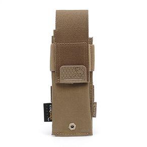 porta-lanterna-carregador-simples-feline-caqui_1005_1