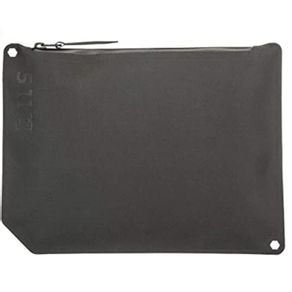 bolso-joey-pouch-5.11-black_1188_1