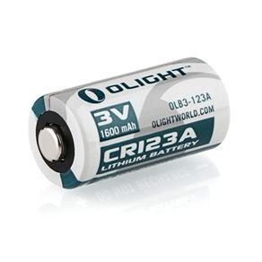 bateria-olight-1600-mah-cr123a_353_1