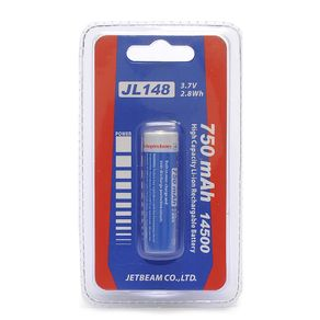 bateria-jetbeam-jl148-tamanho-14500-capacidade-750-mah_447_1