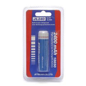 bateria-jetbeam-jl240-tamanho-18650-capacidade-2400-mah_449_1