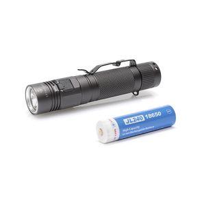 kit-lanterna-jetbeam-ko-01-1080-lumens--bateria-jetbeam-jl240_453_1