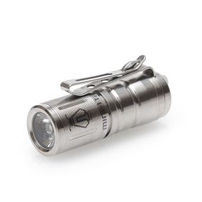 lanterna-jetbeam-mini-i-titanium-130-lumens_461_1