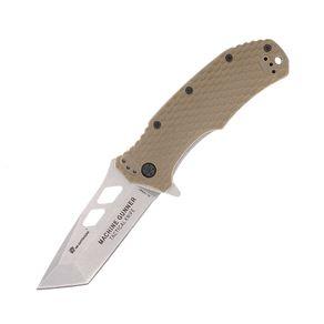 canivete-hx-zd-029a-coyote_041707_1