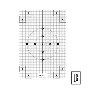alvo-para-calibragem-de-lunetas-red-dot-e-mira-aberta-20-unidades_021830_1