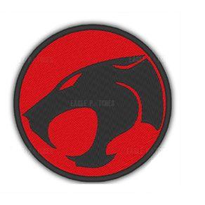 patch-bordado-thundercats_041600_1