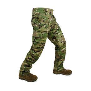 calca-tatica-forhonor-combat-912-camuflado-multicam_021580_1