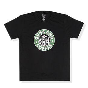 Camiseta-Brothers-in-Arms-Brasil-Guns-and-Coffee-Preta_041759_1