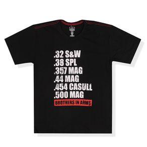 Camiseta-Brothers-in-Arms-Brasil-Revorve-Operator-Preta_041761_1