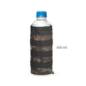 bolso-wolf-modular-garrafa-molle-multicam-black-pequeno_21_1