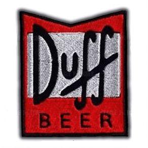 patch-bordado-cerveja-duff_041612_1