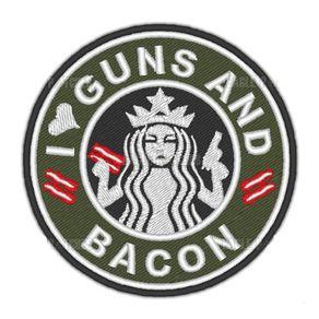 patch-bordado-i-love-guns-and-bacon_041732_1