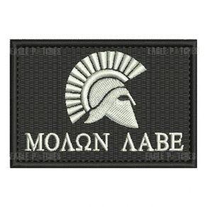 patch-bordado-molon-labe-capacete_041733_1