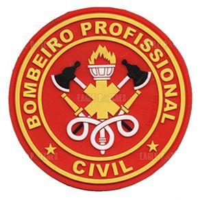 patch-emborrachado-bombeiro-profissional-civil_041734_1