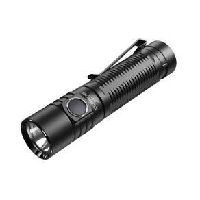 lanterna-klarus-g15-4000-lumens_041660_1