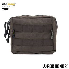 bolso-horizontal-forhonor-marrom_021831_1