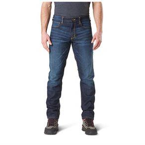 calca-5.11-defender-flex-jeans-slim-dark-wash-indigo-cor-649_1202_1