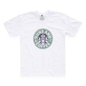 Camiseta-Brothers-in-Arms-Brasil-Guns-and-Coffee-Branca_041876_1
