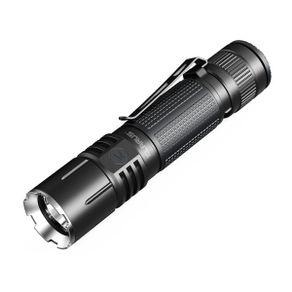Lanterna-Klarus-360x1-1800-Lumens_041783_1