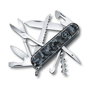 canivete-huntsman-camuflado_61_1
