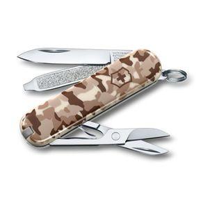 canivete-victorinox-classic-sd-camuflado-deserto-7-funcoes_67_1