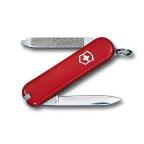 canivete-victorinox-scort-vermelho-6-funcoes_78_1