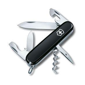 canivete-victorinox-spartan-preto-12-funcoes_81_1