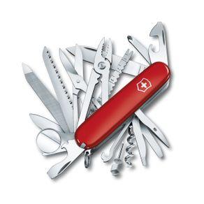 canivete-victorinox-swiss-champ-vermelho-33-funcoes_83_1