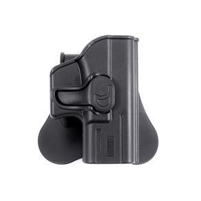 coldre-destro-externo-br-force-glock-g26-g27-e-g33-subcompact_1093_1