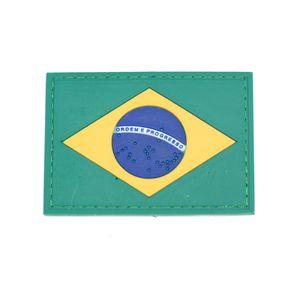 patch-emborrachado-bandeira-do-brasil-colorida_332_1