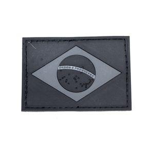 patch-emborrachado-bandeira-do-brasil-negativo_333_1