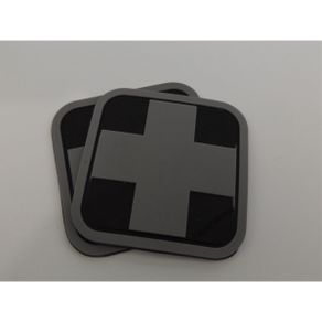 patch-emborrachado-cruz-preto-cinza-medico_338_1