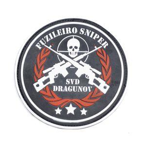 patch-emborrachado-fuzileiro-sniper_340_1