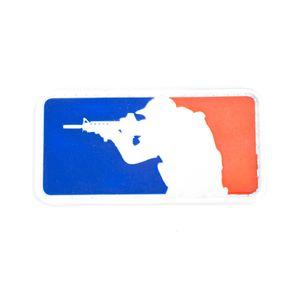patch-emborrachado-liga-atirador-colorido_343_1