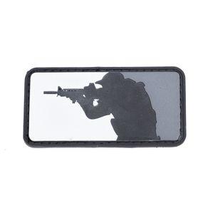patch-emborrachado-liga-atirador-preto-cinza_344_1