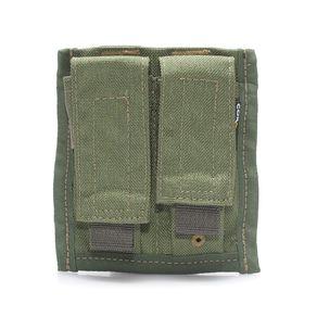 porta-carregador-de-pistola-duplo-forhonor-verde_950_1
