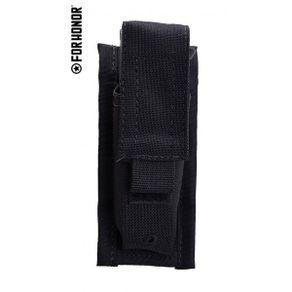 porta-carregador-de-pistola-simples-forhonor-preto_952_1