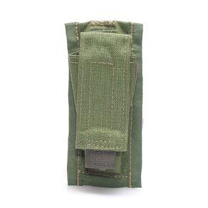 porta-carregador-de-pistola-simples-forhonor-verde_953_1