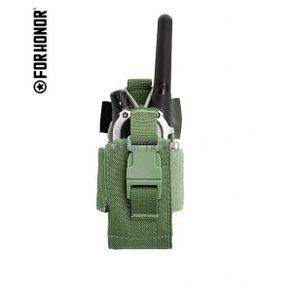 porta-radio-forhonor-verde_980_1