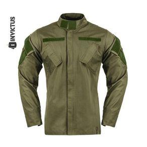 gandola-militar-armor-verde-oliva_679_1