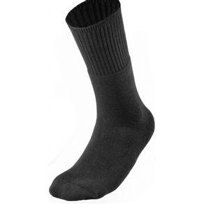 meias-feline-feel-dry-cano-longo-preta-tamanho-38-ao-43_021698_1